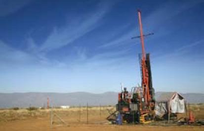 日本貿易会月報オンライン伊藤忠商事が取り組む南アフリカ共和国の白金族金属開発事業